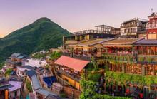 Đài Loan điều chỉnh chính sách visa