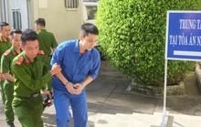 Đang xét xử vụ thiếu úy tạt axít vợ sắp cưới ở Đà Nẵng: Bức xúc từ tin nhắn tình cảm?