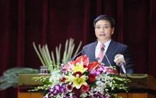 Thủ tướng phê chuẩn tân chủ tịch UBND tỉnh Quảng Ninh