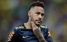 Barcelona quyết chuộc Neymar bằng 90 triệu bảng và 2 sao Nou Camp