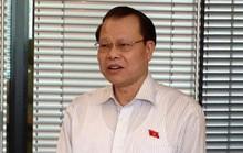 Bộ Chính trị kỷ luật nguyên Phó Thủ tướng Vũ Văn Ninh