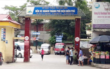 Vụ tai nạn 41 người thương vong ở Hòa Bình: Phạt nhà xe 13 triệu đồng