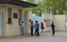 Đại sứ quán Nhật Bản chặn visa đoàn của một loạt công ty du lịch