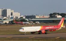 Huỷ, hoãn nhiều chuyến bay Nha Trang-Busan và Hà Nội-Busan do ảnh hưởng bão Danas