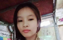 Chồng trình báo người vợ trẻ mất tích bí ẩn khi ra ngoài ăn ở Trung Quốc