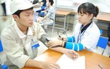 Đề xuất hỗ trợ khám, chữa bệnh nghề nghiệp cho người lao động