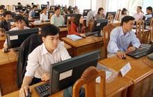 Điểm mới về tuyển dụng, nâng ngạch và thăng hạng công chức, viên chức