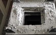 Tổng giám đốc công ty báo mất hơn 8 tỉ đồng trong căn hộ ở Ciputra