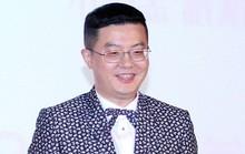 """""""Vận đỏ"""" của người giàu thứ hai thế giới giúp Trung Quốc có thêm một tỷ phú"""