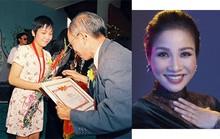 [eMagazine] - Ca sĩ Mỹ Linh: Giải Mai Vàng là dấu mốc quan trọng của gia đình tôi