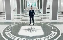 Iran bắt 17 gián điệp CIA, tuyên án tử