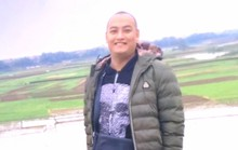 Nghi án bị ôtô tông chết vì xin đểu ở Phú Quốc