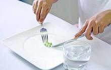 Sai lầm khi nấu ăn khiến bạn giảm mãi chẳng được cân nào