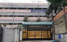 Trường THPT Thủ Đức bị tố nợ gần 7 tỉ đồng