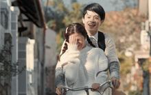 Khán giả Việt nhàm chán phim ngôn tình?