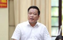 """Hà Nội nói gì về thông tin """"phá hoại"""", tranh công"""" với các chuyên gia Nhật trên sông Tô Lịch?"""
