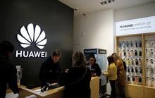Huawei ngày càng gặp khó ở phương Tây