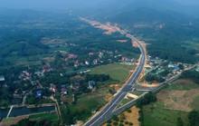 Đất ngoại thành nhiều quận, huyện Hà Nội tăng giá