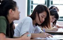 Trường ĐH Luật TP HCM công bố điểm trúng tuyển