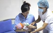 Thủ tục hưởng chế độ thai sản mới nhất