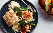 Ăn món này 3 lần/tuần, giảm ngay 12% nguy cơ ung thư ruột