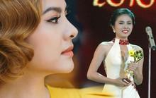 [eMagazine] Vân Trang: Giải Mai Vàng là dấu son quý giá trong sự nghiệp của tôi!