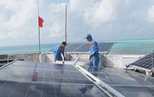 KINH TẾ BIỂN VÀ CHỦ QUYỀN QUỐC GIA (*): Xây dựng kinh tế biển xanh