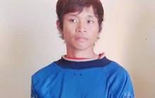 Đồn Biên phòng Phú Quý bắt đối tượng trốn truy nã về tội giết người