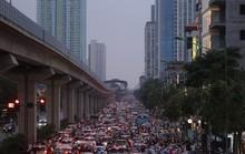 Xe vào nội thành Hà Nội, chủ xe sẽ bị trừ tiền ngay lập tức trong tài khoản?