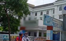 Nữ Việt kiều trình báo bị mất tiền tỉ trong 1 khách sạn ở Gò Vấp