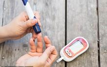 Liên hệ đáng sợ giữa tiền tiểu đường và dạng ung thư sát thủ