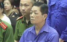 Tòa tuyên phạt ông trùm Hưng kính mức án thấp hơn đề nghị của VKS