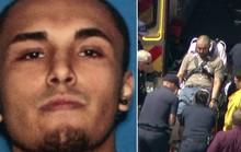 Mỹ: Thanh niên bắn chết cha và em trai, giết hụt mẹ