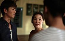 Hồng Đào: Mẹ thương con không phân biệt giới tính