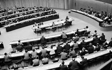Vùng đặc quyền kinh tế, thềm lục địa của Việt Nam rộng đến đâu theo Công ước UNCLOS 1982?