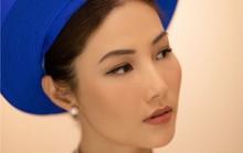 Showbiz Việt: Vướng lùm xùm là bị tẩy chay!