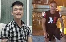 Truy tìm 2 nghi can liên quan đến việc truy sát 1 thanh niên đến chết trong đêm