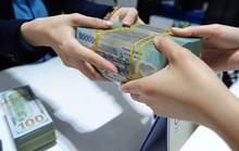 Cấu trúc lợi nhuận ngân hàng và rủi ro tiềm ẩn