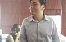 Khởi tố luật sư Trần Vũ Hải về tội Trốn thuế