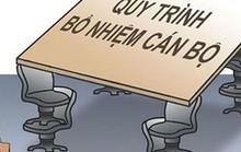 Lãnh đạo sẽ mất ghế nếu bố trí vợ con vào vị trí quản lý trong cơ quan