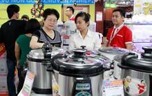 Mù mờ tiêu chí hàng Việt: Cần siết lại giải thưởng, danh hiệu