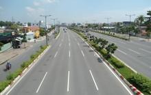 UBND TP HCM ra công văn khẩn về dự án Tân Sơn Nhất - Bình Lợi
