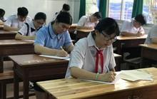 TP HCM điều chỉnh điểm chuẩn vào lớp 10 Trường THPT Nguyễn Hiền