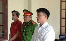 Vụ tống tiền CSGT Tiền Giang: Vắng Mai Xuân Hiển, tòa hoãn xử