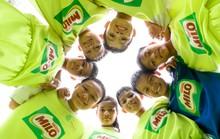 8 tài năng nhí bóng đá học đường sang Barcelona trải nghiệm lò đào tạo La Masia