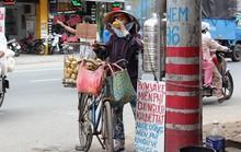 Người Sài Gòn đâu có thờ ơ!
