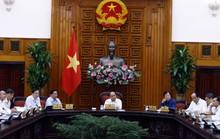 Thủ tướng lưu ý 9 từ với dự án cao tốc Trung Lương- Mỹ Thuận