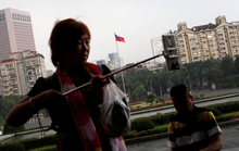 Trung Quốc ngăn công dân một mình đến Đài Loan