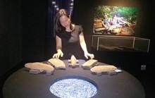 Độc đáo bảo tàng âm thanh ở Đắk Nông