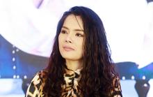 Thừa nhận sống chung với người đàn ông có vợ, Kiều Thanh có bị tước danh hiệu NSƯT?